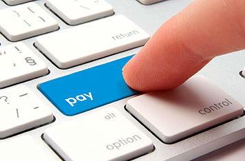 Representational Image for Payroll Application